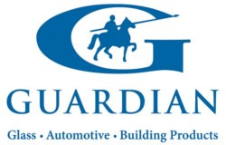 Guardian Industries Corporation